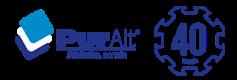 Pur-ait Oy Logo